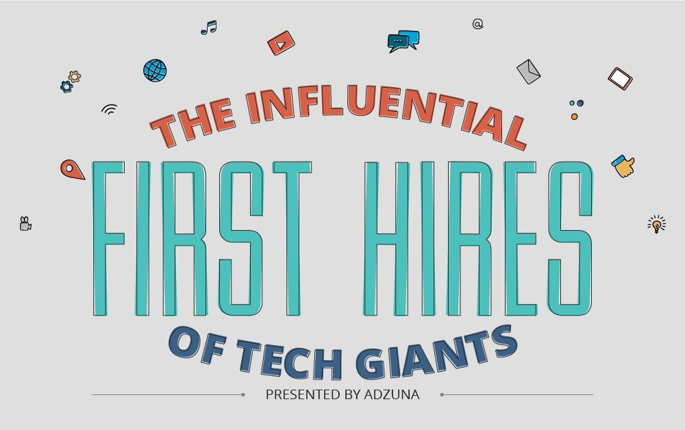First hires thumbnail